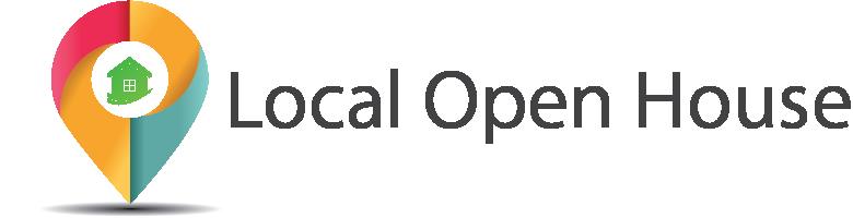OpenHouse_Logo_H